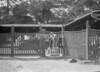 SD881443L, Ordnance Survey Revision Point photograph in Greater Manchester