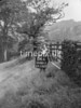 SD881504A, Ordnance Survey Revision Point photograph in Greater Manchester