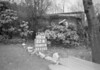 SD891422B, Ordnance Survey Revision Point photograph in Greater Manchester