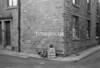 SD901457B, Ordnance Survey Revision Point photograph in Greater Manchester
