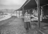 SD891478B, Ordnance Survey Revision Point photograph in Greater Manchester