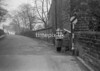 SD881518B, Ordnance Survey Revision Point photograph in Greater Manchester