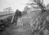 SD891568A, Ordnance Survey Revision Point photograph in Greater Manchester