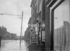 SD911543B, Ordnance Survey Revision Point photograph in Greater Manchester