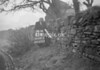 SD891587B, Ordnance Survey Revision Point photograph in Greater Manchester