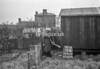 SD911710B, Ordnance Survey Revision Point photograph in Greater Manchester