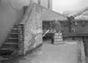 SD881445B, Ordnance Survey Revision Point photograph in Greater Manchester