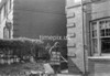 SD911433B, Ordnance Survey Revision Point photograph in Greater Manchester