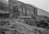 SD911791A, Ordnance Survey Revision Point photograph in Greater Manchester