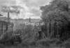 SD901488K, Ordnance Survey Revision Point photograph in Greater Manchester