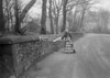 SD881485A, Ordnance Survey Revision Point photograph in Greater Manchester