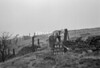 SD911744A, Ordnance Survey Revision Point photograph in Greater Manchester