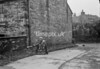 SD911721K, Ordnance Survey Revision Point photograph in Greater Manchester