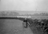 SD881572B, Ordnance Survey Revision Point photograph in Greater Manchester