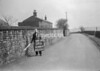 SD881439A, Ordnance Survey Revision Point photograph in Greater Manchester