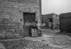 SD911478B, Ordnance Survey Revision Point photograph in Greater Manchester