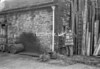 SD911538A, Ordnance Survey Revision Point photograph in Greater Manchester