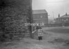 SD881477A, Ordnance Survey Revision Point photograph in Greater Manchester