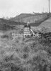 SD891519A, Ordnance Survey Revision Point photograph in Greater Manchester
