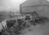 SD881589A, Ordnance Survey Revision Point photograph in Greater Manchester