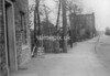 SD881568A, Ordnance Survey Revision Point photograph in Greater Manchester