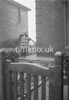 SD891572B, Ordnance Survey Revision Point photograph in Greater Manchester