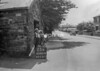 SD881423K1, Ordnance Survey Revision Point photograph in Greater Manchester