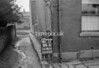 SD901486B, Ordnance Survey Revision Point photograph in Greater Manchester