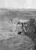 SD891630A, Ordnance Survey Revision Point photograph in Greater Manchester
