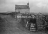 SD881589B1, Ordnance Survey Revision Point photograph in Greater Manchester