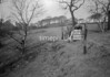 SD881515B, Ordnance Survey Revision Point photograph in Greater Manchester