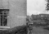 SD911576A, Ordnance Survey Revision Point photograph in Greater Manchester