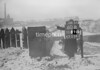 SD891560B, Ordnance Survey Revision Point photograph in Greater Manchester