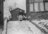 SD891415B, Ordnance Survey Revision Point photograph in Greater Manchester