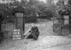 SD881532B, Ordnance Survey Revision Point photograph in Greater Manchester