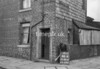 SD901446A, Ordnance Survey Revision Point photograph in Greater Manchester
