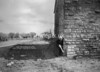 SD881530A, Ordnance Survey Revision Point photograph in Greater Manchester