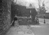 SD881518A, Ordnance Survey Revision Point photograph in Greater Manchester