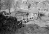 SD881538B, Ordnance Survey Revision Point photograph in Greater Manchester