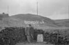 SD901557A, Ordnance Survey Revision Point photograph in Greater Manchester