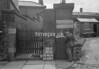 SD901430B, Ordnance Survey Revision Point photograph in Greater Manchester