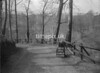 SD881519A, Ordnance Survey Revision Point photograph in Greater Manchester