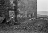 SD911770A, Ordnance Survey Revision Point photograph in Greater Manchester