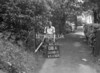 SD881508A, Ordnance Survey Revision Point photograph in Greater Manchester