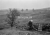 SD911735A, Ordnance Survey Revision Point photograph in Greater Manchester