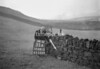 SD891535A, Ordnance Survey Revision Point photograph in Greater Manchester