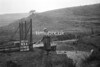 SD901693A, Ordnance Survey Revision Point photograph in Greater Manchester