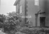 SD911506B, Ordnance Survey Revision Point photograph in Greater Manchester