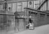 SD911404B, Ordnance Survey Revision Point photograph in Greater Manchester