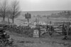 SD901792B, Ordnance Survey Revision Point photograph in Greater Manchester